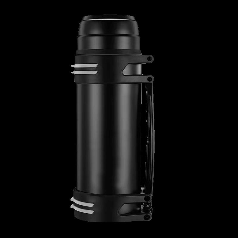 回收库存外贸水杯保温杯水壶电热水壶茶具清仓处理收购