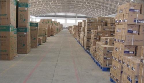 库存积压该怎么处理-杭州库存回收市场在哪里