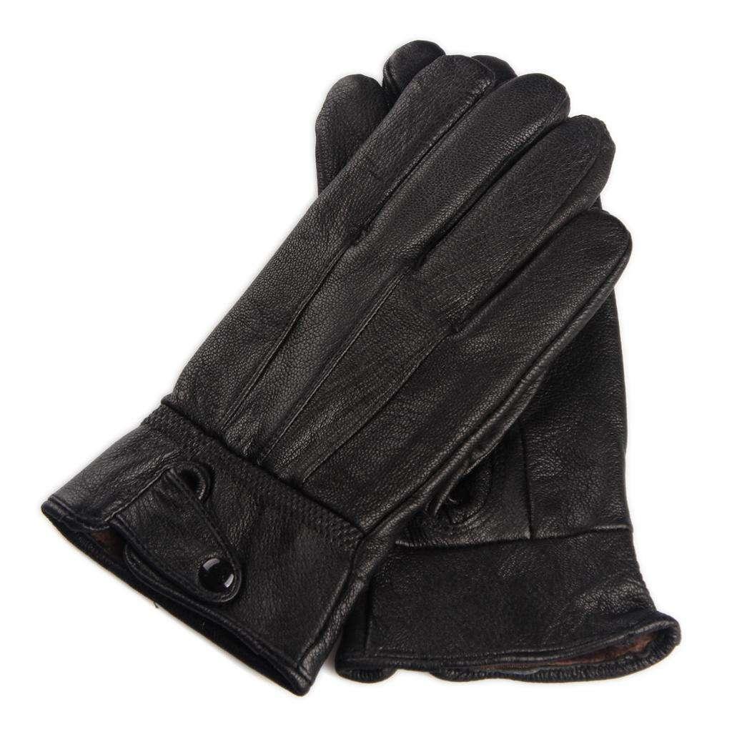 库存保暖手套处理 保暖手套回收 杭州收购库存电话