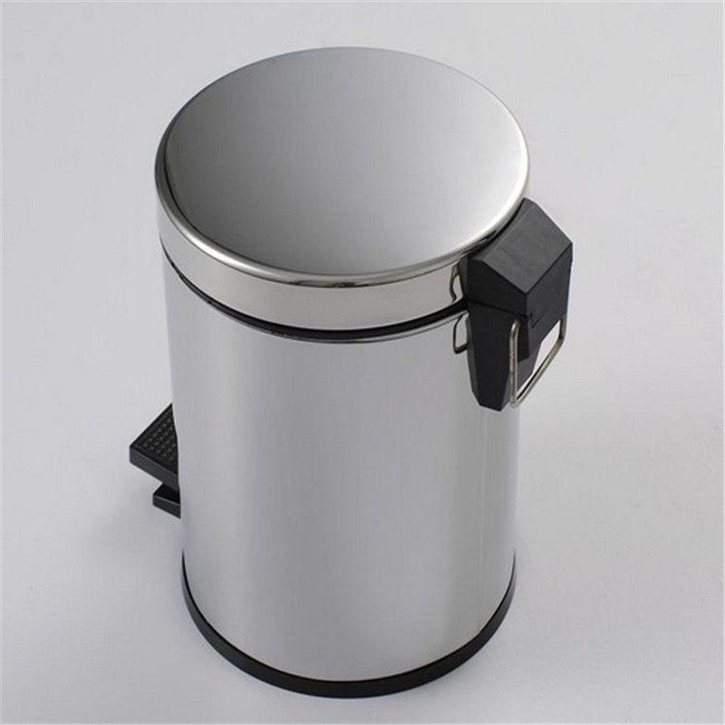 收购库存垃圾桶 库存垃圾桶回收 杭州收购库存公司
