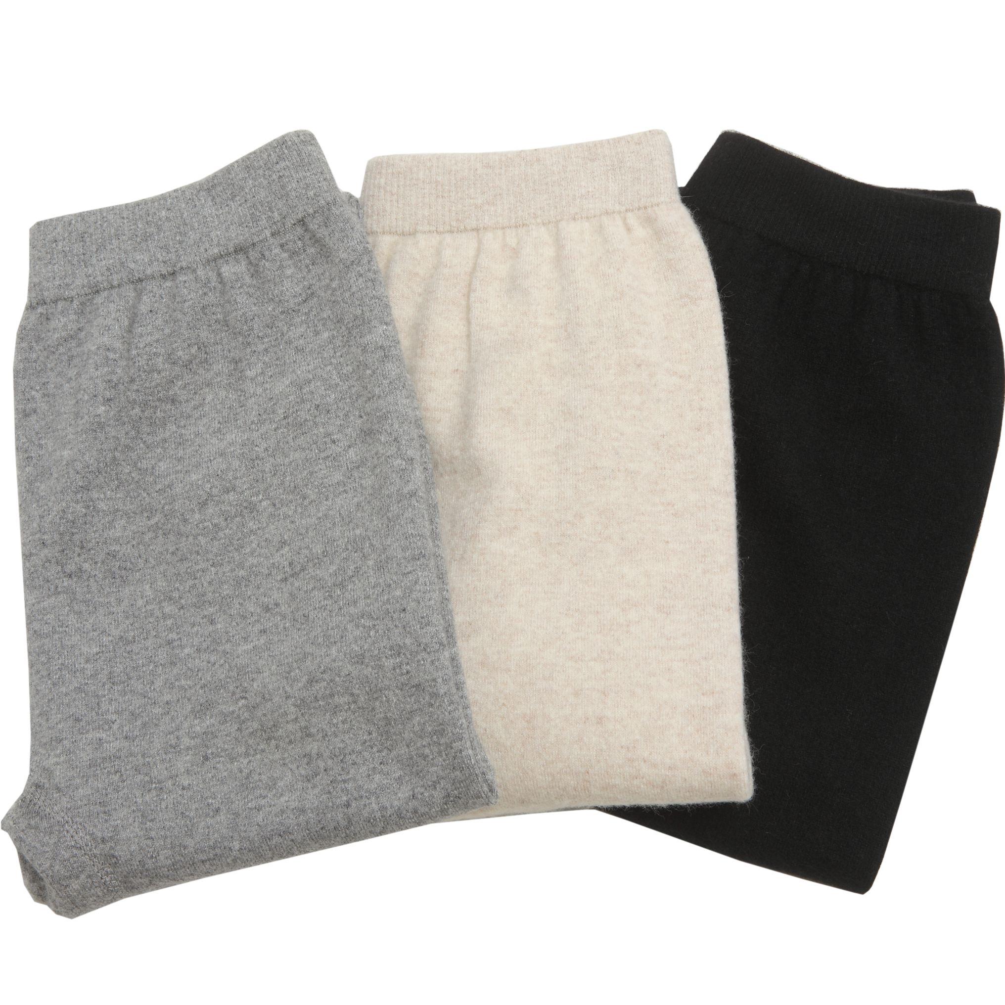 保暖裤处理 保暖裤收购 杭州高价收购库存保暖裤