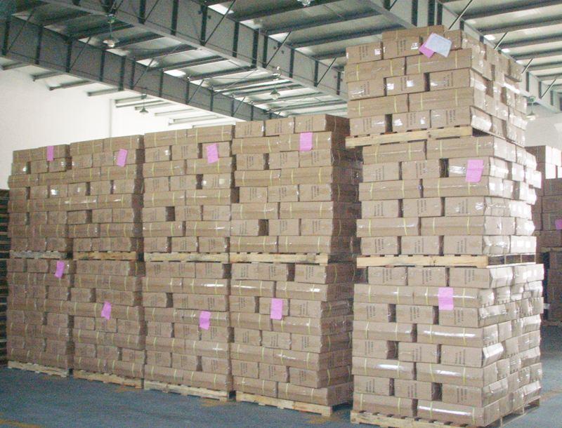 杭州库存回收公司长期收购厂家清仓积压处理库存