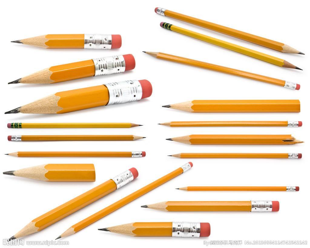 收购库存铅笔 库存铅笔回收 杭州哪里收购铅笔