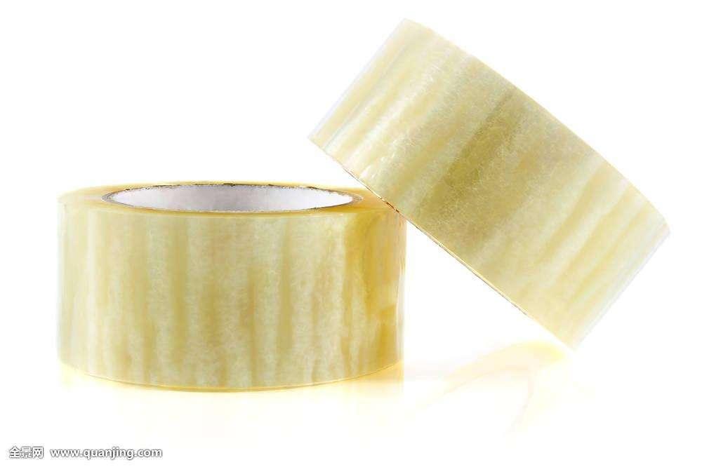 胶带处理 胶带回收 杭州高价收购库存胶带
