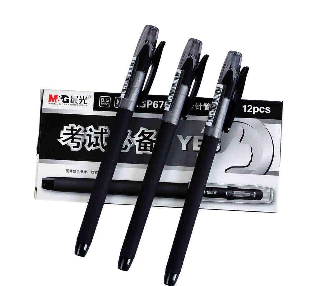 库存中性笔处理 库存中性笔收购 杭州哪里收购库存中性笔