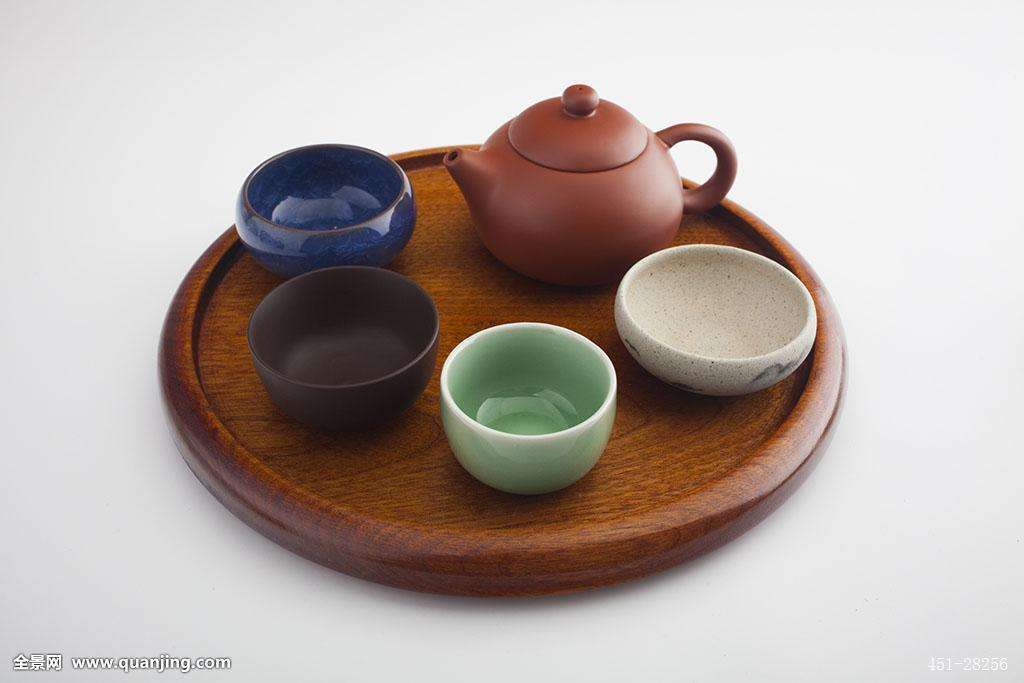 收购库存茶具 茶具清仓处理 杭州高价收购茶具