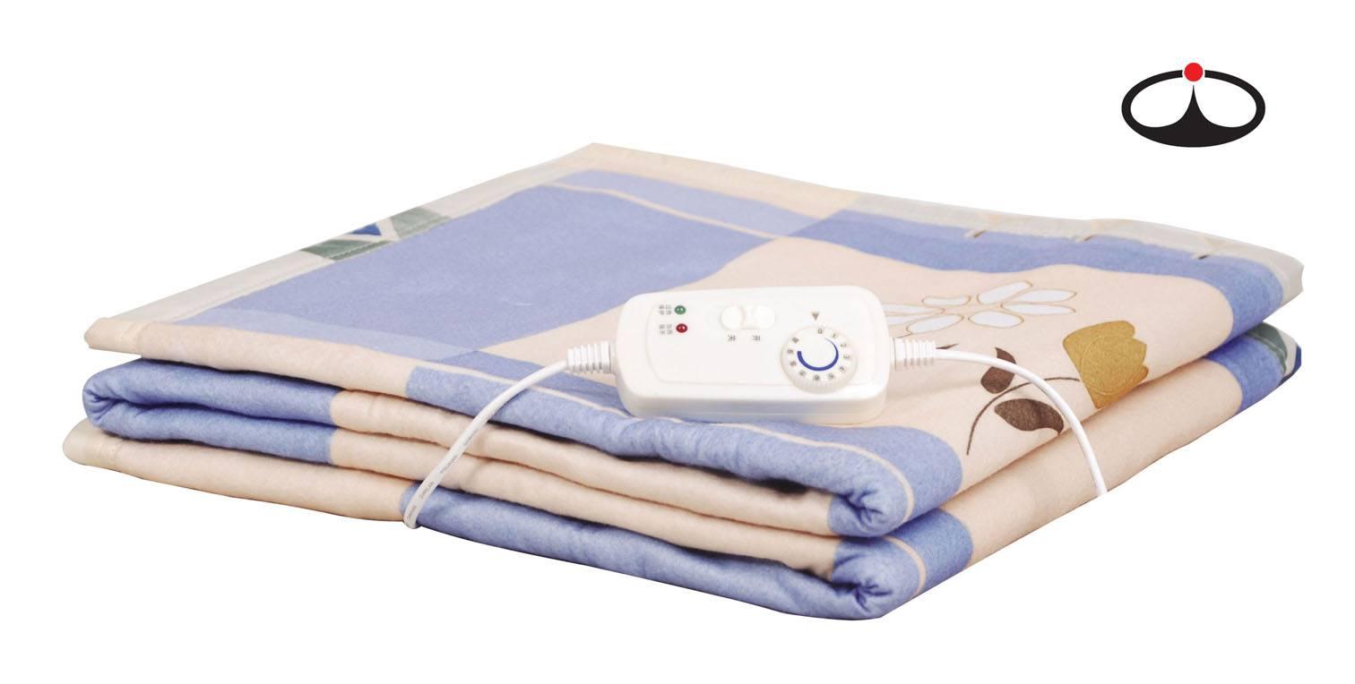 收购库存电热毯 清仓处理库存电热毯 杭州高价收购电热毯