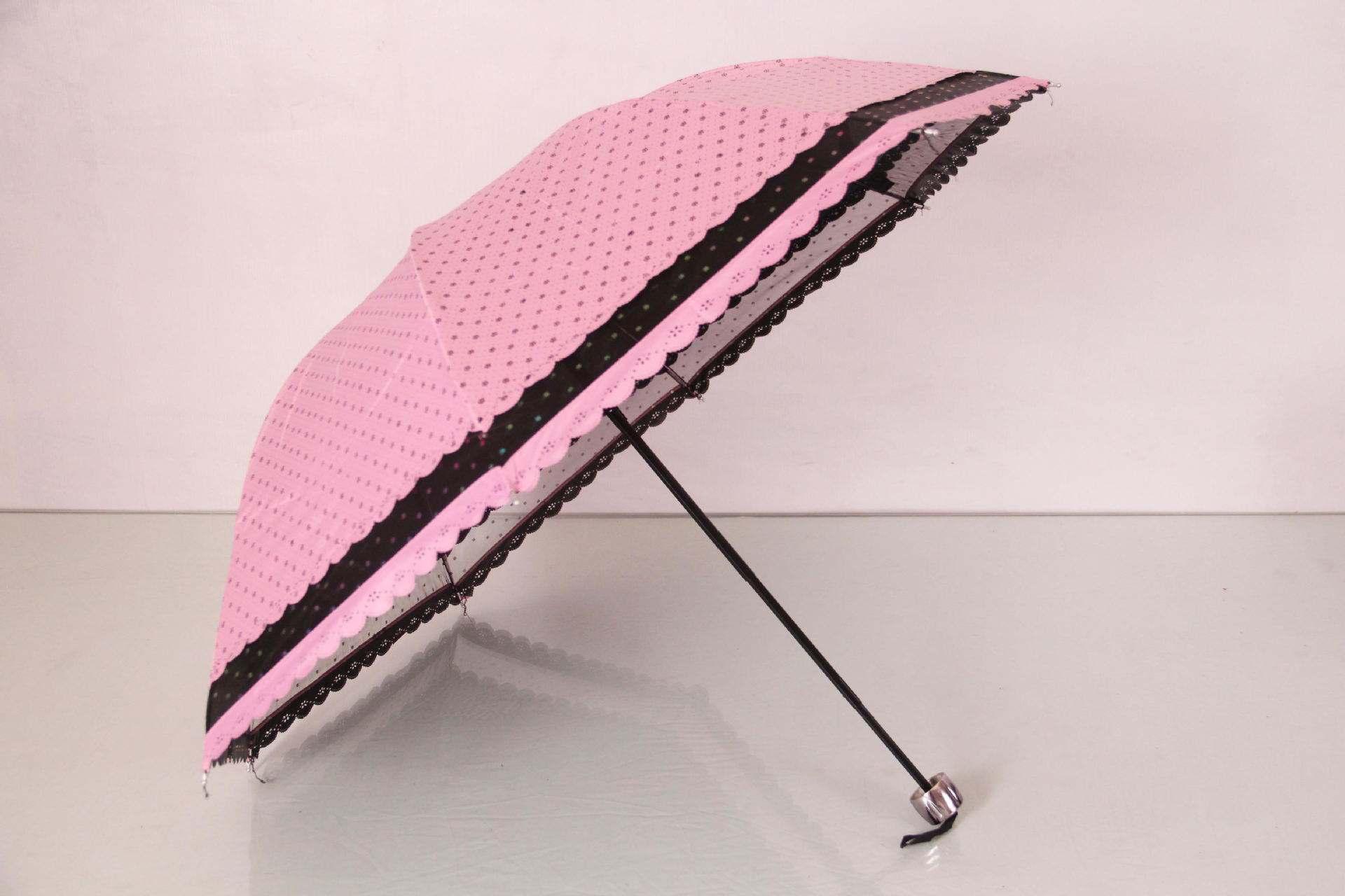 收购库存雨伞 清仓处理雨伞 杭州高价收购雨伞