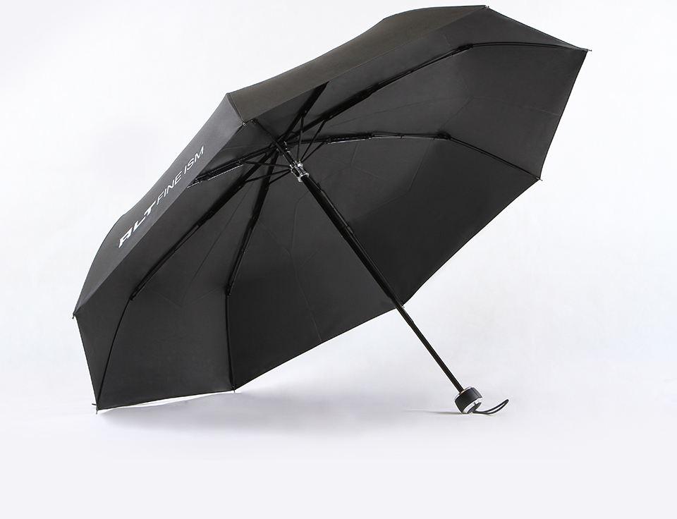 库存太阳伞处理  库存太阳伞清仓 杭州高价收购太阳伞