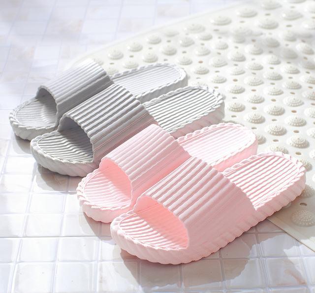 拖鞋处理 拖鞋清仓 杭州高价收购库存拖鞋