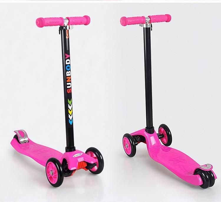 收购库存滑板车 清仓处理滑板车 杭州高价收购滑板车