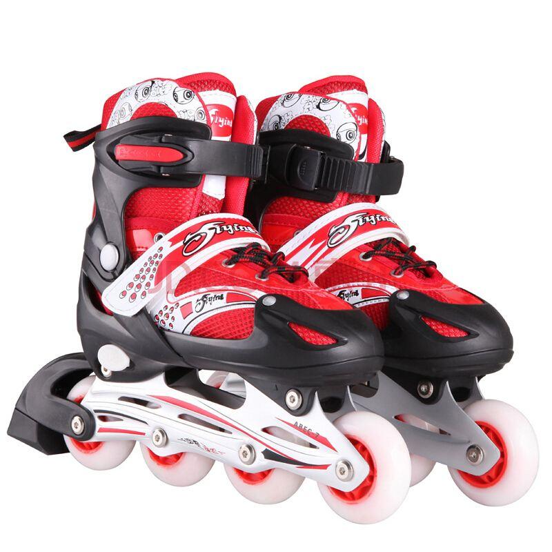 收购库存溜冰鞋 处理库存溜冰鞋 杭州收购库存电话