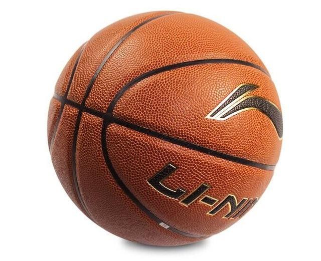 处理篮球库存 清仓库存篮球 杭州哪里收购篮球