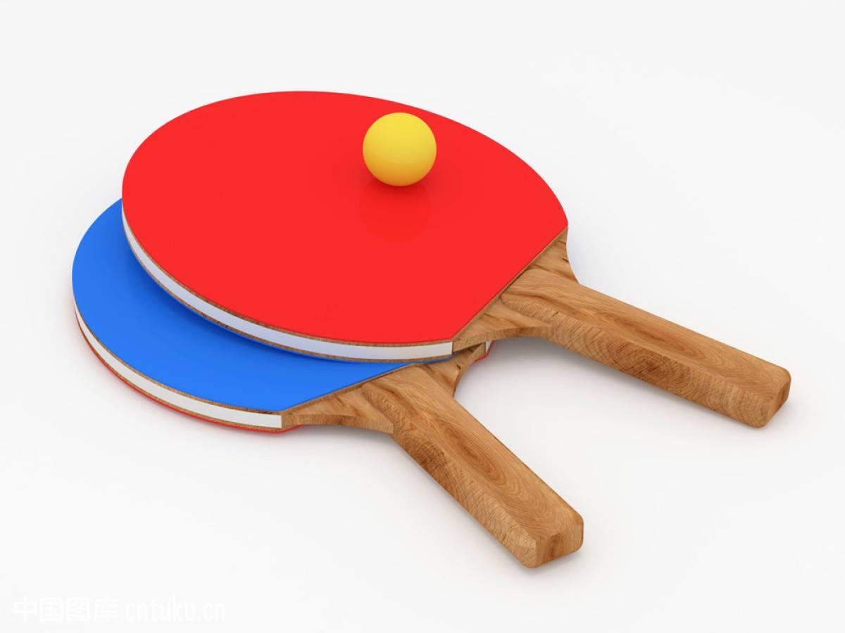 收购库存乒乓球拍 清仓处理乒乓球拍 杭州收购库存公司