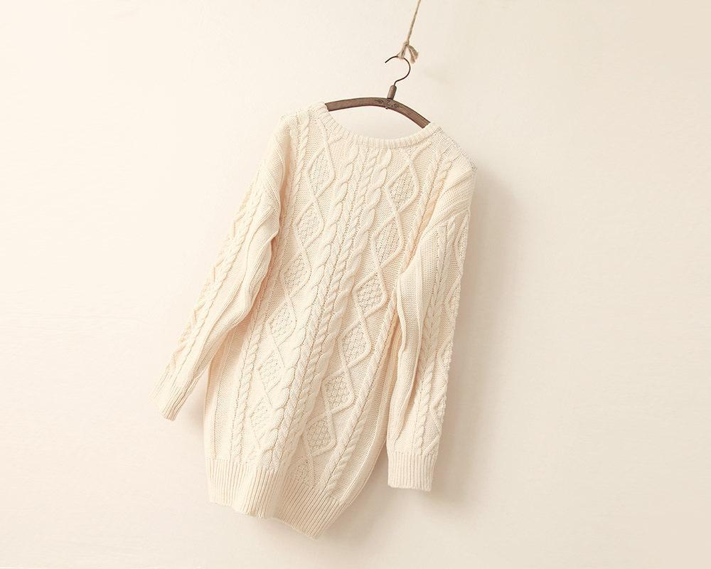 收购库存羊毛衫 库存羊毛衫回收 杭州高价收购羊毛衫