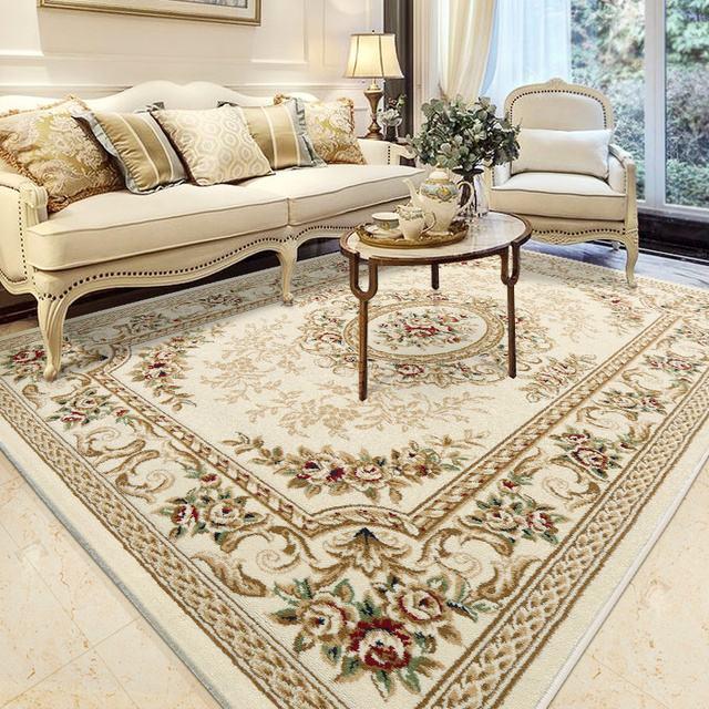 处理库存地毯 清仓处理地毯 杭州收购地毯电话