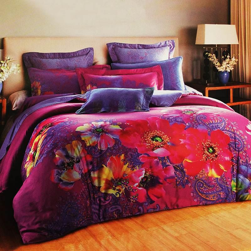 床上四件套清仓处理 低价处理床上四件套 杭州收购库存电话