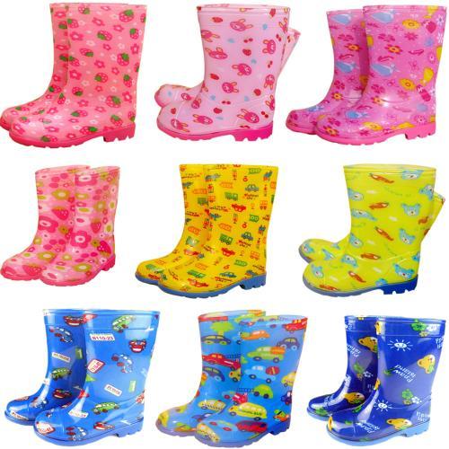 处理库存雨靴 清仓库存雨靴 杭州哪里收购库存雨靴
